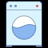 Máy Giặt - Sấy