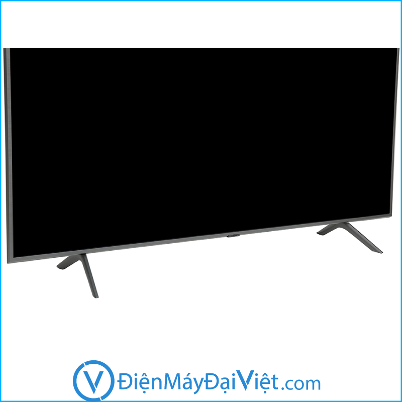 Smart Tivi Samsung 4K QLED 65 55 43 inch 2