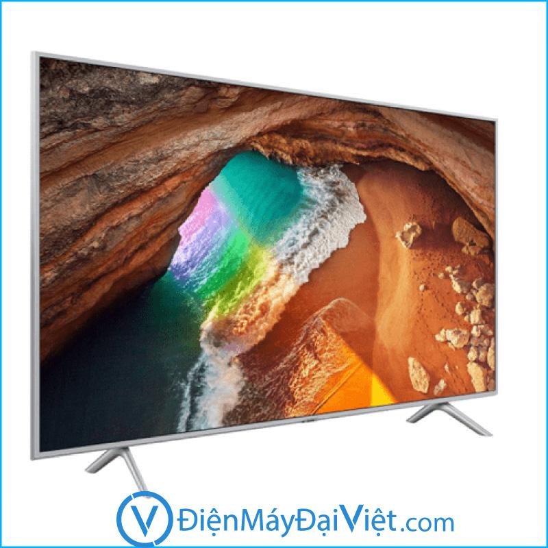 Smart Tivi Samsung 4K QLED 65 55 43 inch.jpg 7