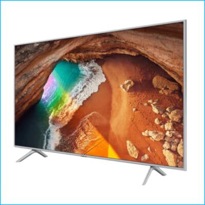 Smart Tivi Samsung 4K QLED 65 55 43 inch.jpg 9