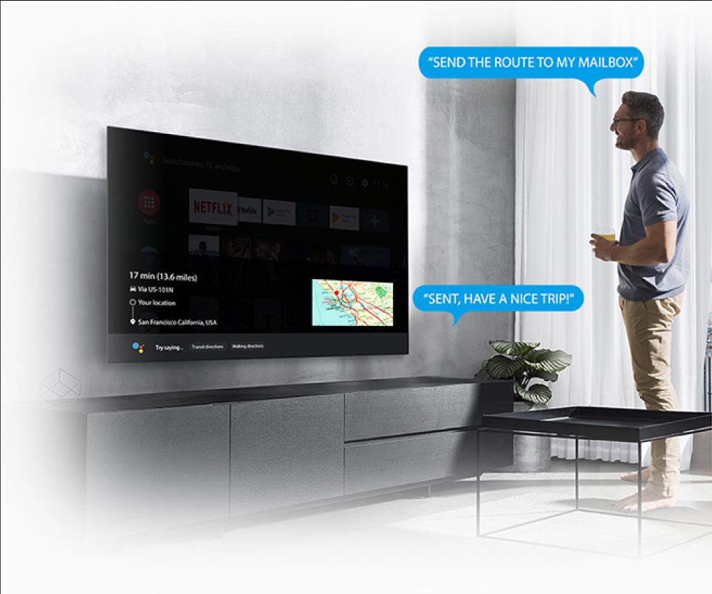 Tivi 8K QLED TCL 75 Inch 75x915.jpg lap ke hoach