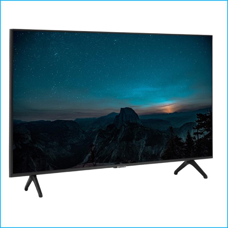 Tivi Samsung 4K 43 inch 43TU7000 Smart TV4K UHD