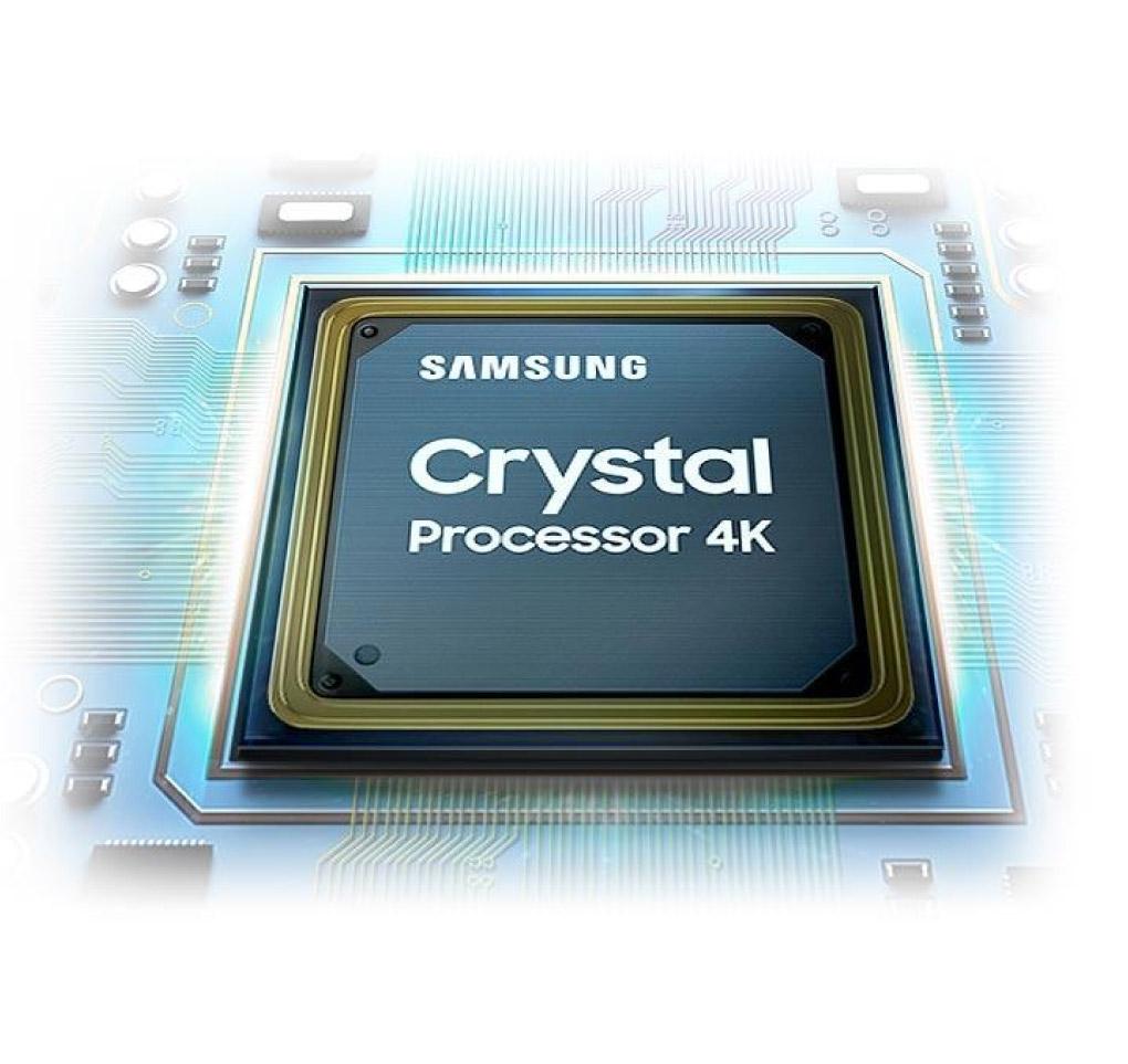 Tivi Samsung 4K 50 43 inch chat luong hinh anh.jpg