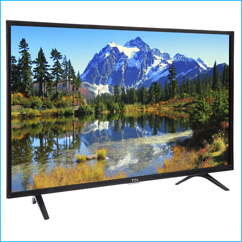 Tivi TCL 32 Inch 32D3000 Android