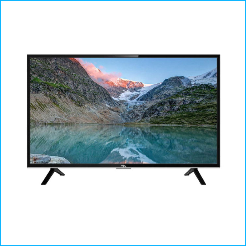 Tivi TCL 32 Inch 32S6500 Android 1