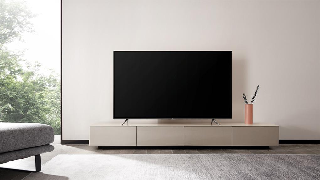 Tivi TCL 4K 55 Inch 55T6 do phan giai 4k.jpg