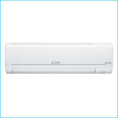 Máy lạnh Mitsubishi electric MS-HP series