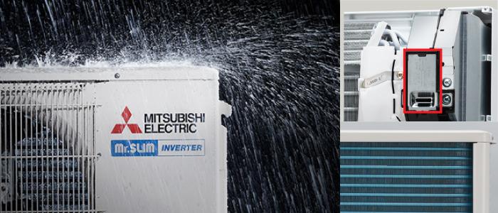 may lanh mitsubishi electric ms js series 4