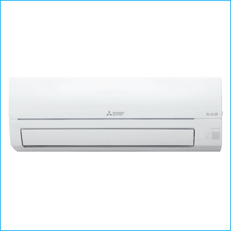 máy lạnh inverter mitsubishi electric MSY-JP series