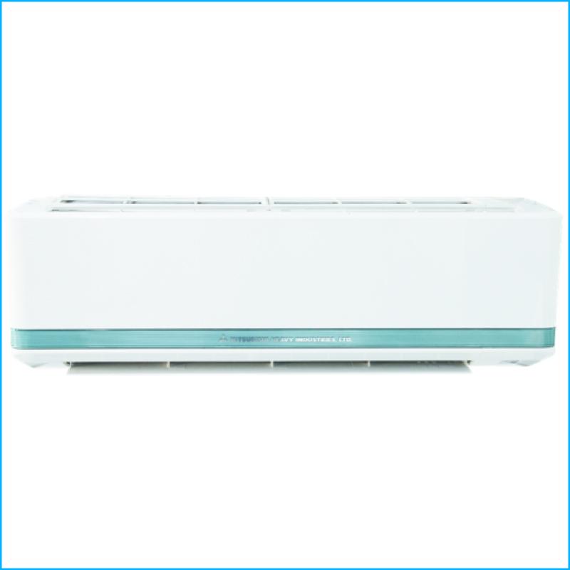 máy lạnh mitsubishi heavy 2hp srk18cs-s5