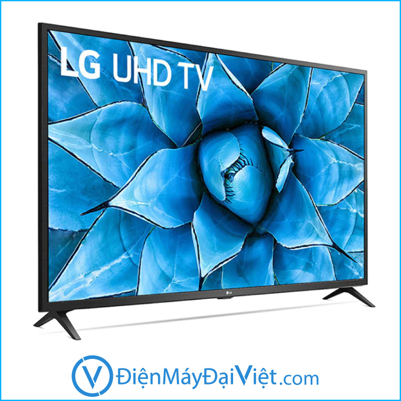 smart tv lg 49un7300ptc 1