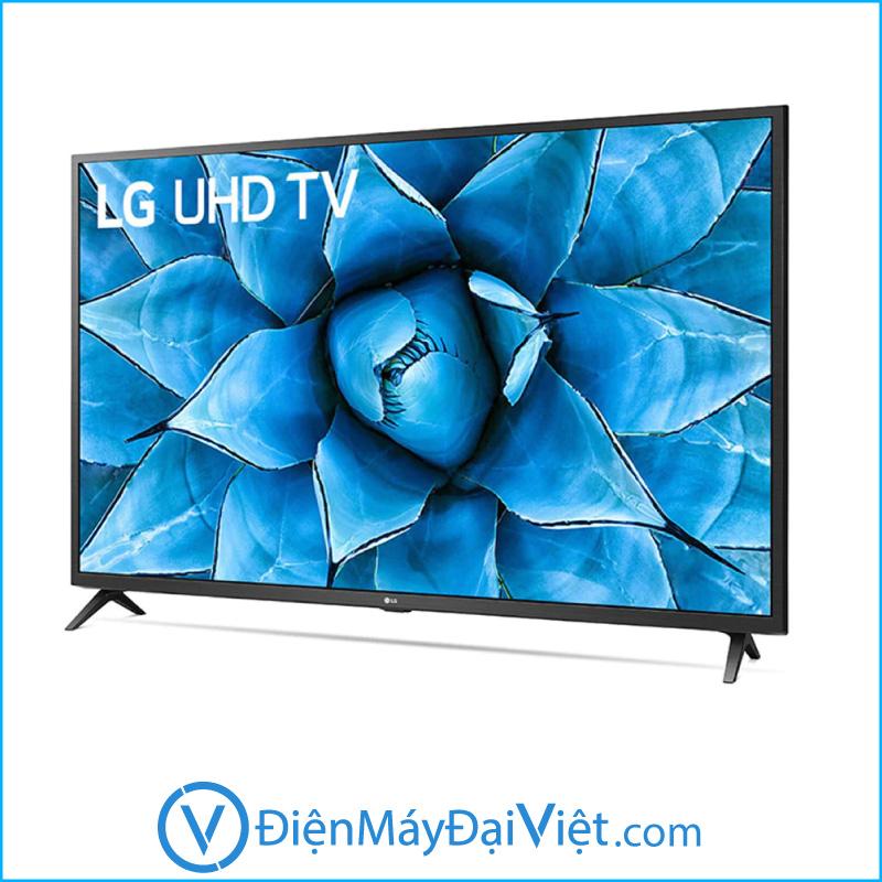 smart tv lg 49un7300ptc 2