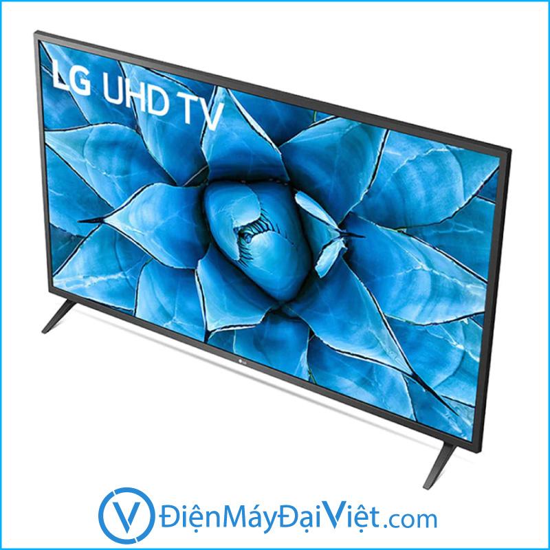 smart tv lg 49un7300ptc 3