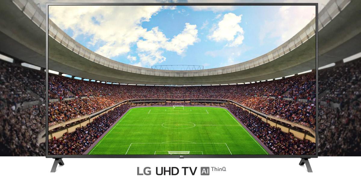 smart tv lg 49un7300ptc 4