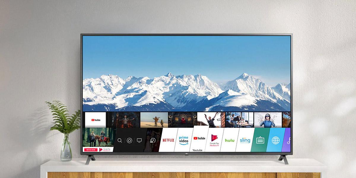 smart tv lg 49un7300ptc 8