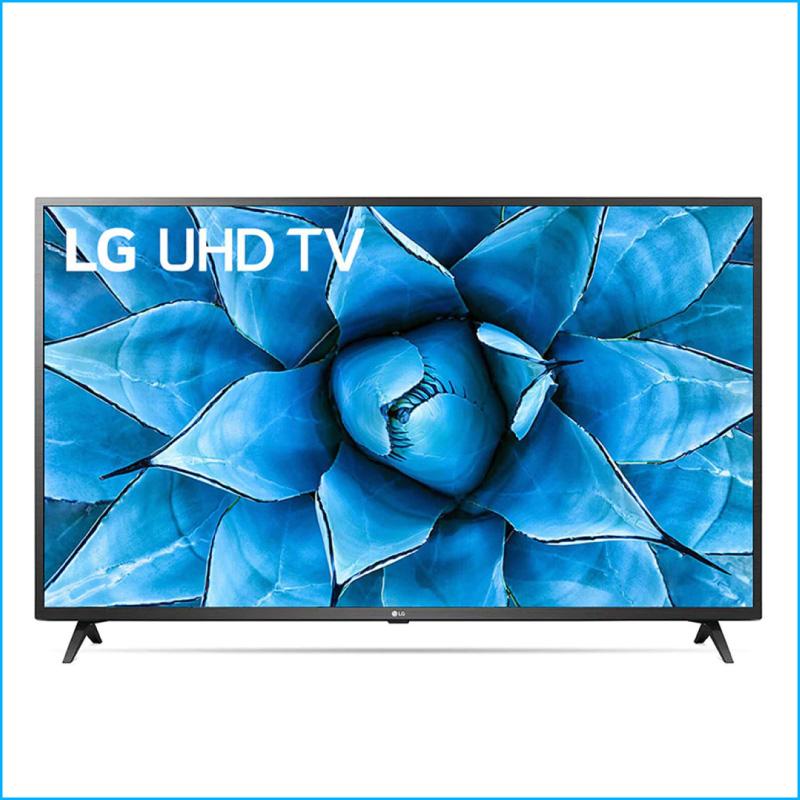 Smart TV LG 49 inch 4K UHD