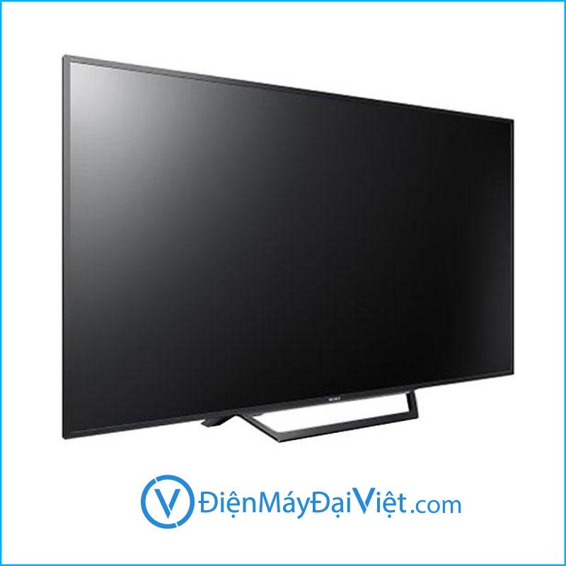 Smart Tivi Sony 40 Inch KDL 40W650D 3