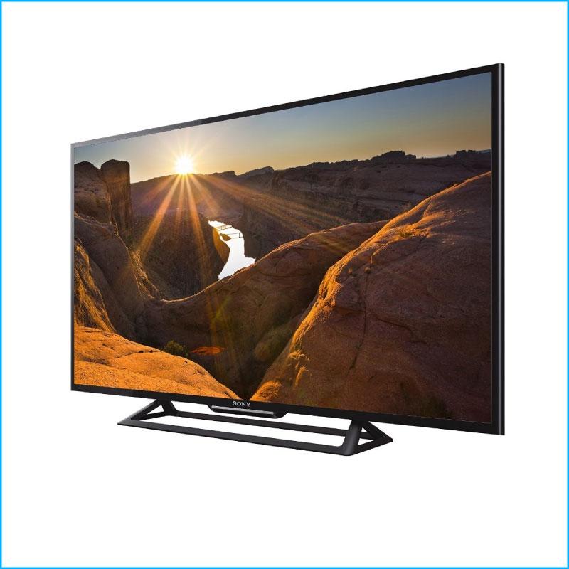 Smart Tivi Sony 40 Inch KDL 40W650D