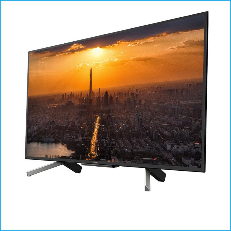 Smart Tivi Sony 43 Inch KDL 43W660G