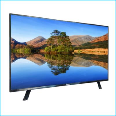Tivi Led Asanzo 50 Inch 50T890 Full HD