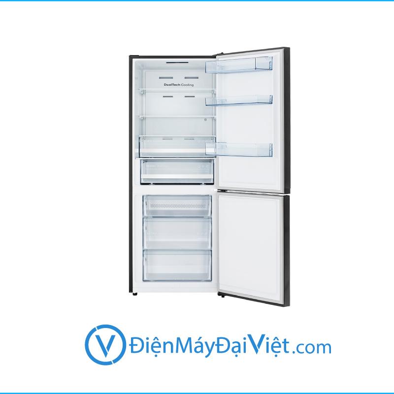 Tủ Lạnh Casper RB-365VB Inverter 325L