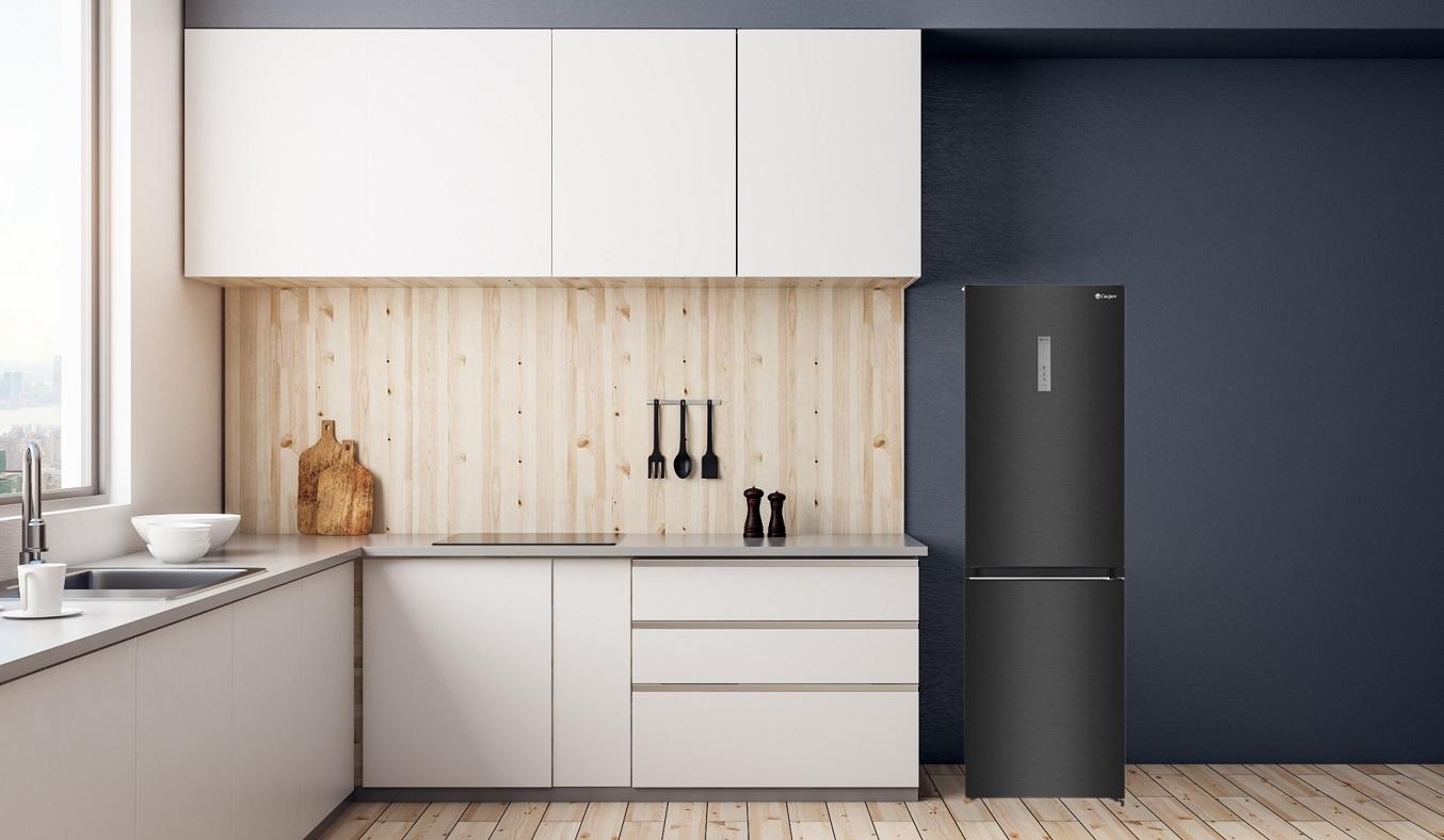 tủ lạnh casper rb-365vb